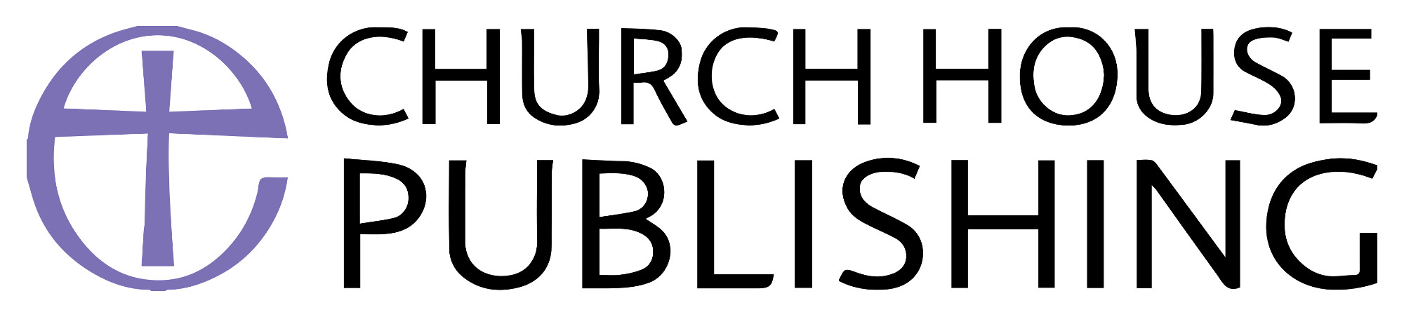 Church House Publishing logo